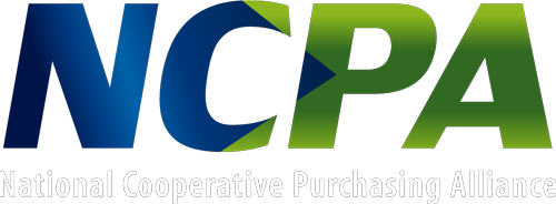 NCPA - National Cooperative Purchasing Alliance