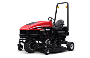 Harper Turf ATM72 Slope Mower